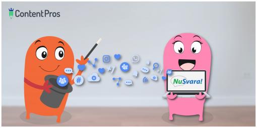 NuSvara case study