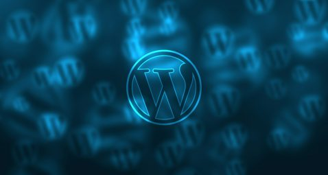 wordpress 581849 1920